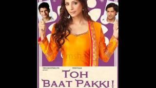 download lagu Toh Baat Pakki   Phir Se   gratis