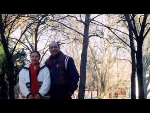 Mom N Dad Date In Paris  Xxx video