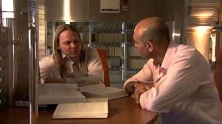 SCIENCE AND ISLAM BBC The Language of Science Documentary PART 1 of 3 Full Episode