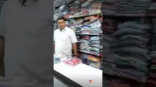 व्हाट्सएप के वीडियो(18)