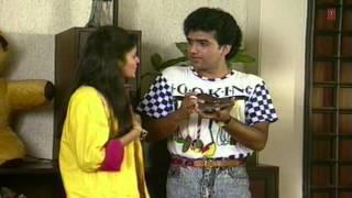 Phir Lehraya Lal Dupatta Movie   Sahil Chadha, Viverely   Part - 1/4