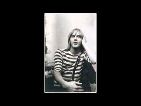 Love Can Always Bring You Happiness - Danny Kirwan