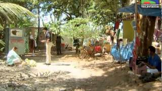 Naari Par Attyachar - Episode 945 - 27th April 2013