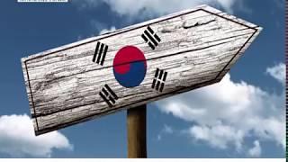Xuất khẩu lao động Hàn Quốc 2018 - Điện thoại tư vấn 1900 66 70