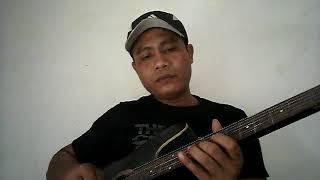 download lagu Yang Ku Mau Hanya Kamu gratis