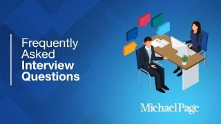 Frequently asked interview questions | Career Advice