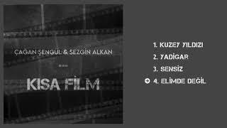 download lagu Çağan Şengül & Sezgin Alkan - Elimde Değil ( Audio) mp3
