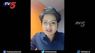 Todays Top News | News Rewind by Sowjanya Nagar | 23rd May 2019