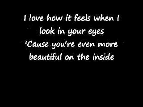 Paul Brandt - On The Inside