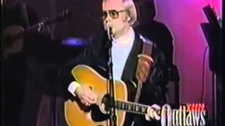 [Latest Video] George Jones If Drinking Don't Kill Me LIVE