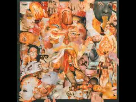 Carcass - Frenzied Detruncation