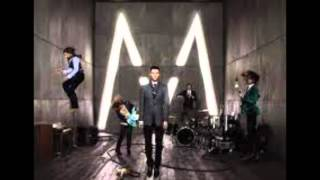 Watch Maroon 5 Miss You, Love You video