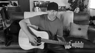 Download Lagu TQ Westside (Derek Cate Cover) Acoustic Gratis STAFABAND