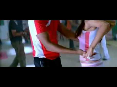 Kajal Agarwal Sexy Introduction Scene From Pourudu Video   Youtube video