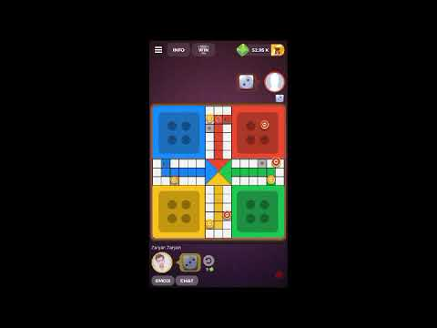 Ludo Star quick 10 million gold game