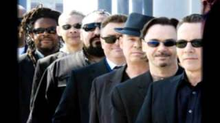 Watch Ub40 Every Breath You Take video