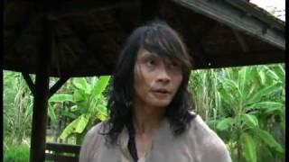 Simon Kook is the NEW Tony Jaa?
