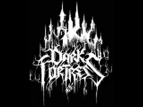 Dark Fortress - Iconoclasm Omega