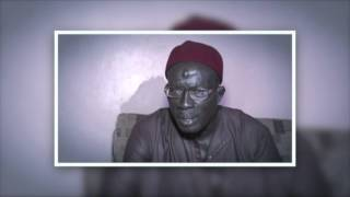 Lutte | Chronique de Birahim Ndiaye: Gris Bordeaux vs Yekini