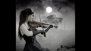 Download Lagu Requiem for a Dream Very Sad Violin Gratis STAFABAND