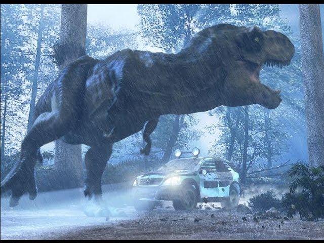 Jurassic World (2015) HD Stream StreamKistetv