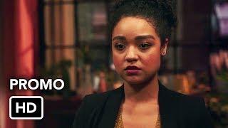 "The Bold Type 2x06 Promo ""The Domino Effect"" (HD) Season 2 Episode 6 Promo"