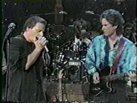 Delbert McClinton B-Movie Boxcar Blues Music Videos