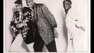 Watch Boogie Boys Peep It video
