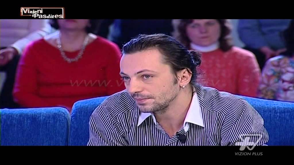 Vizioni I Pasdites - Festojme me kenge - 25 Dhjetor 2013 - Show ...