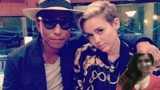 Get It Bae ft Miley Cyrus Official song Music Video?! - Miley Cyrus