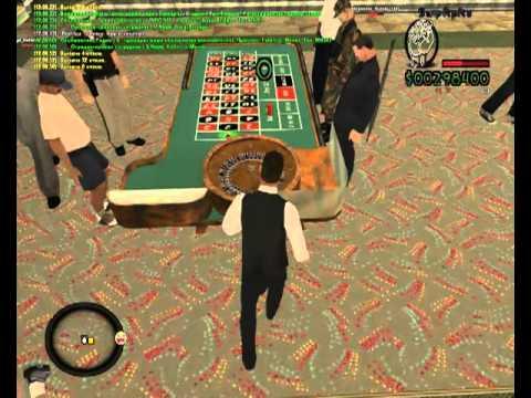 Игровые автоматы платежные терминалы казахстане medialine видео игровые аппараты скачать бесплатно
