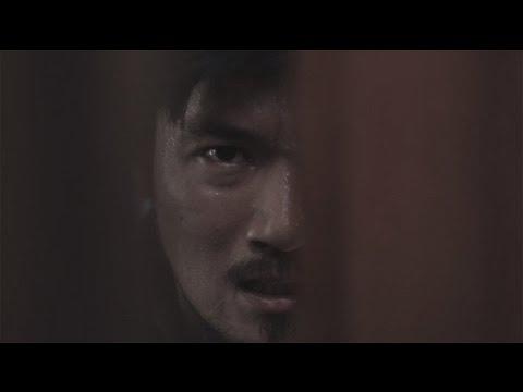 TEASER MV เหนื่อยไหมหัวใจ - Retrospect