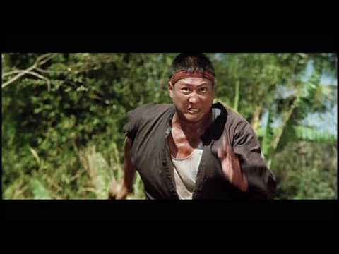 Eastern Condors is listed (or ranked) 5 on the list The Best Sammo Hung Movies