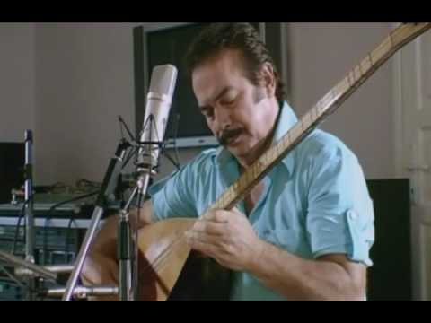 Orhan Gencebay - Crossing The Bridge The Sound Of Istanbul (hatasiz Kul Olmaz) video
