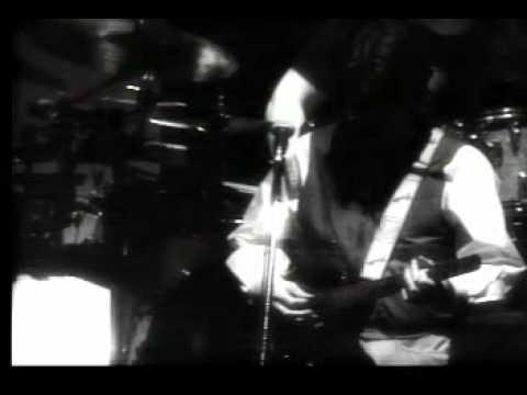 David Sylvian - Every Colour You Are