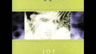 Joy (1989) - Crystal Lewis (Full Album)