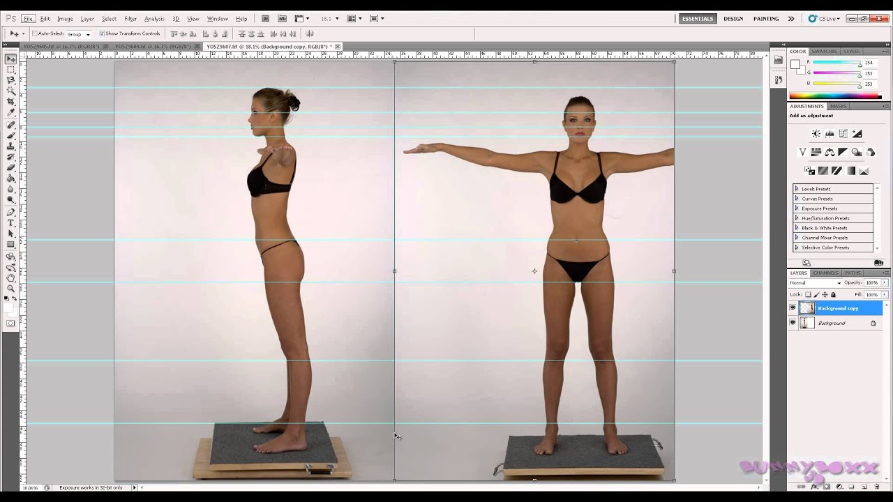3d model female porn photo