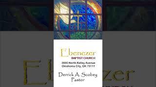Sermon Audio 1-20-2019