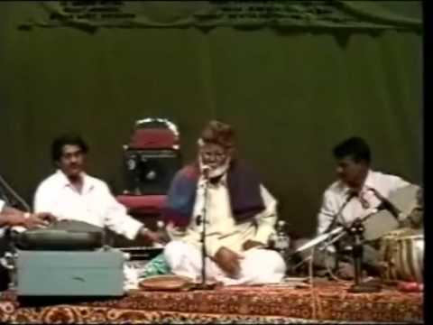Iraivanidam Kaiyenthungal-karaoke video