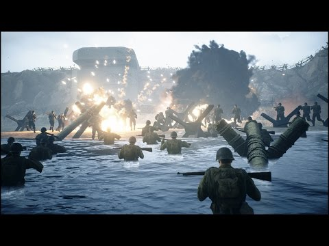 Dino D-Day Game - Free Download Full Version For Pc - Free