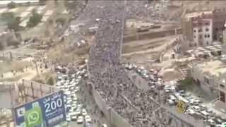 فشل التواصل بين الإصلاح والحوثيين باليمن