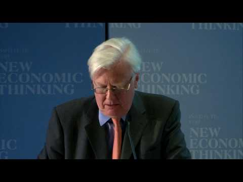 James Mirrlees - Mathematics and Real Economics