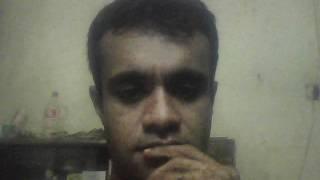 AMI KAR--third person singular number.wmv