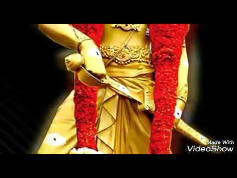 Muthuraiyar video songs Tamil nadu muthuraiyar