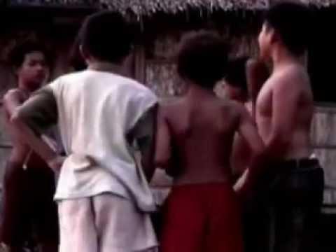 Flores Hombels To To Ndeng Manggarai video