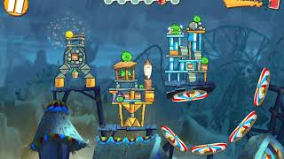 Angry Birds 2 2393