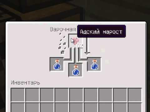 Как сделать силы 2