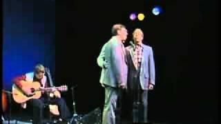 Watch John Denver For Baby (for Bobbie) video