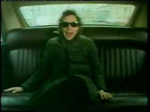 Graham Parker - Protection