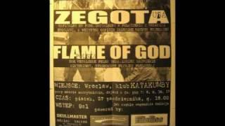 Watch Zegota Ohio video